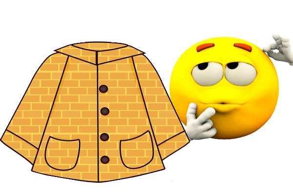 Il cappotto termico cos 39 e perch conviene metterlo - Cosa conviene per riscaldare casa ...